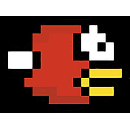 Flappy Fly 街機 App LOGO-APP試玩