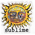 Live Sublime Wallpapers! LWP logo