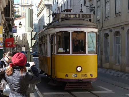 4. tramvai Lisabona.JPG