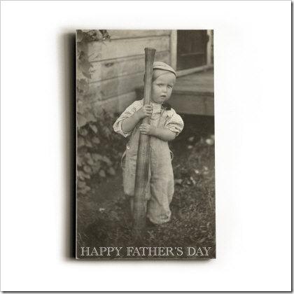 postales antiguas dia del padre (11)
