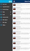 Screenshot of 4Life
