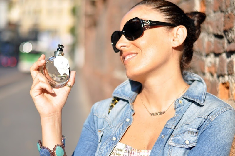 valentina, maison valentino, valentina parfume, paris, fashion blog, vogue italia