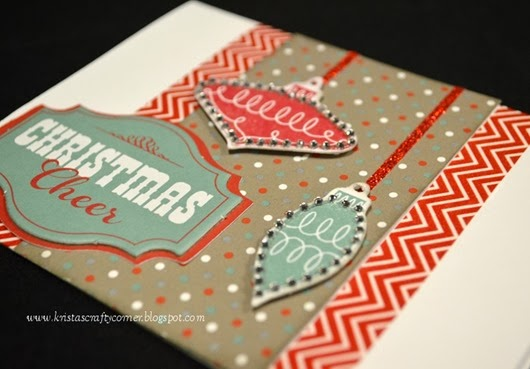 Sparkle and Shine_card_ornaments_DE_close up_DSC_0421