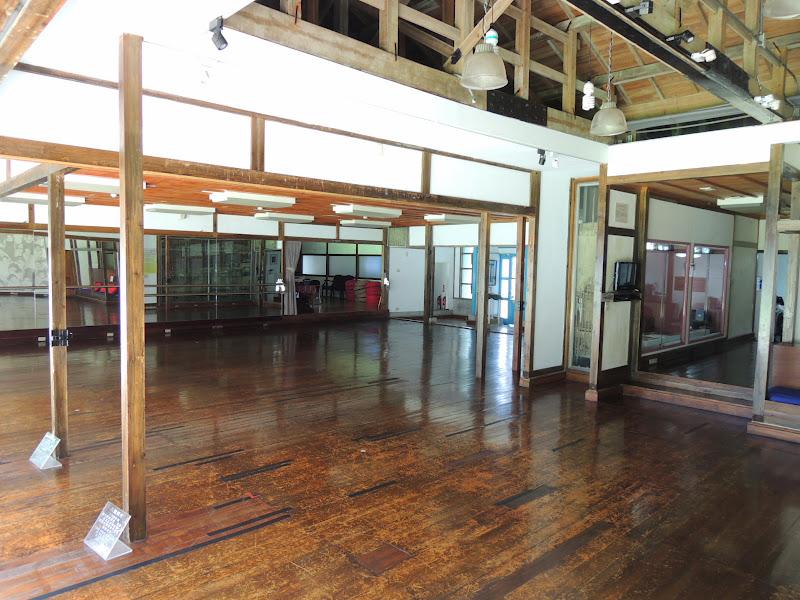 跳舞咖啡廳龐舞蹈教室.JPG