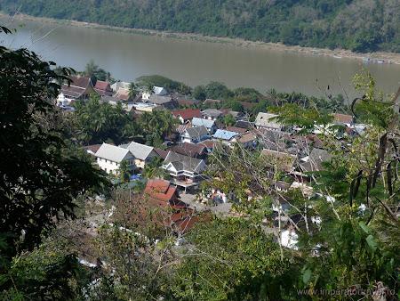 104. Luang Prabang de sus.JPG