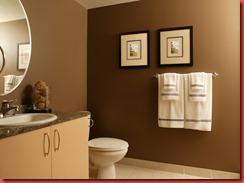 Bathroom-Painting-Ideas