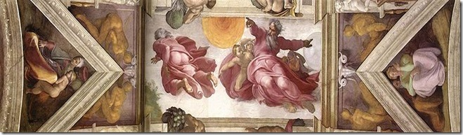 800px-Michelangelo_-_Sistine_chapel_ceiling_-_bay_8