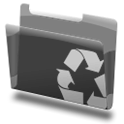 Backup Manager icon