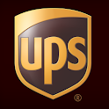 UPS Mobile logo