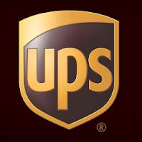 UPS Mobile 4.3.0.16