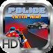 POLICE - Catch Him!