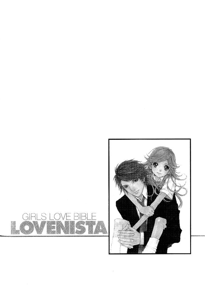 Lovenista Chap 002