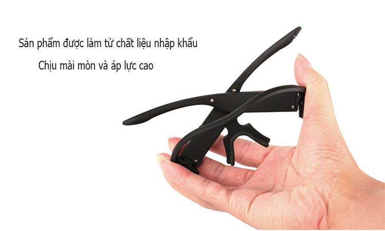 kính nghe nhạc cao cấp