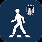 LPA Movilidad icon