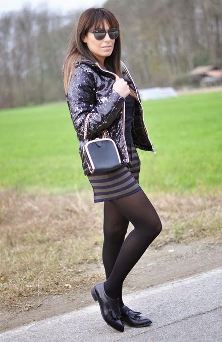 outfit, k-way, tendende fall winter, zara lookbook, italian fashion bloggers, fashion bloggers, street style, zagufashion, valentina coco, i migliori fashion blogger italiani