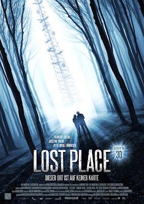 LOST_PLACE_Hauptplakat.jpg