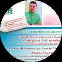 Studio dentistico Marotta