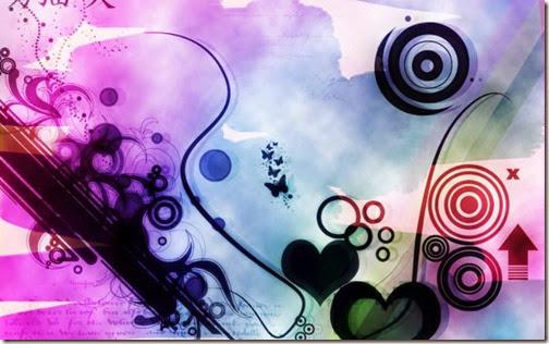 2 corazones blogdeimagenes com (6)