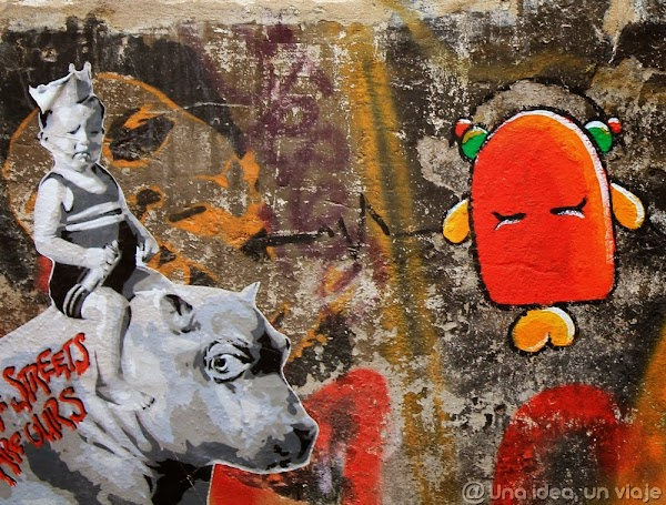 Graffitis Berlin (4).jpg