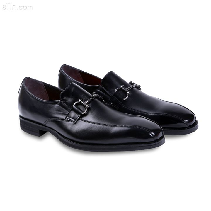 FORMAT cập nhật các mẫu giày nam Made in Italy/ Japan giảm 30%