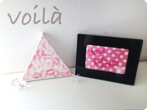 ssfashionworld_blog_blogger_blogerka_slovenska_slovenian_slovenia_beauty_fashion_modna_modni_lifestyle_lipstick_diy_craft_canvas_lips_art_do_it_yourself_naredi_sam_step_by_wall_decor_pink_red_girly_girls_livingroom_woman