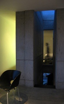 diseño-interior-casa-flat-issa-dionne-arquitectos