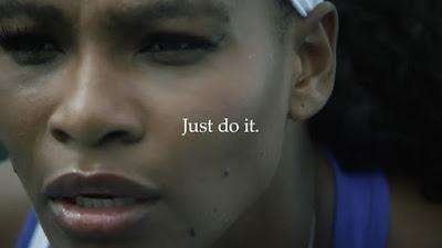 NikeWomen 09/01/2016