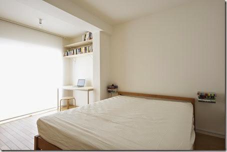 home-office-bedroom-interior-design