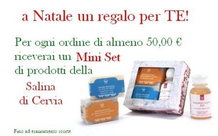Regalo_salina