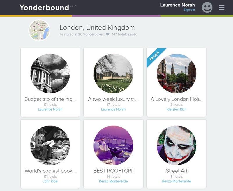 yonderbound yonderboxes