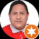 Angel Vargas Olaya