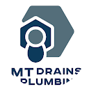 MT Drains & Plumbing LTD