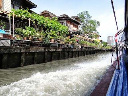 12. Canale Bangkok.JPG