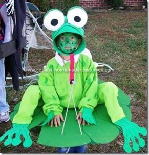 disfraz sudadera verde (14)