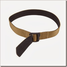 511 tac belt (Medium)