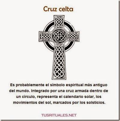 cruz celta 1 1