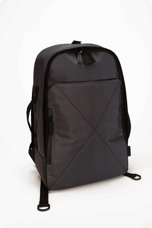 Backpack_Grey_01