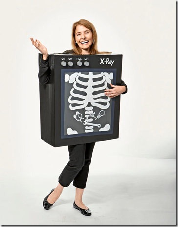 x-ray-costume-diy-1009-de