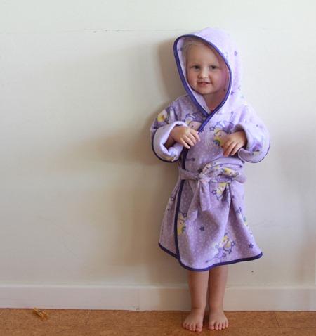 Kids Clothes Week (5)