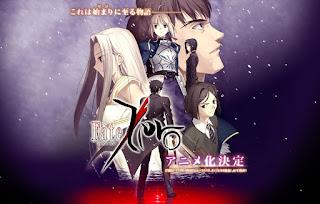 Fate Zero Ss2 - Fate/Zero Season 2 VietSub