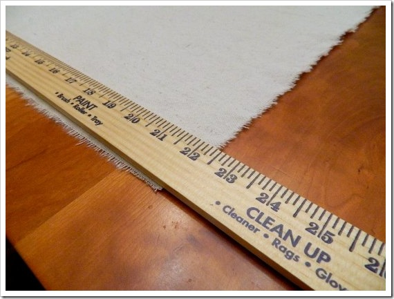 No. Napkins Measured (550x413) (2)