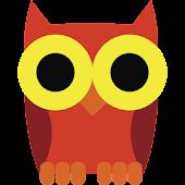 OWLIE BOO 3