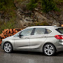 BMW-2-Serisi-Active-Tourer-30.jpg