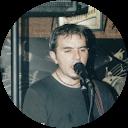 Alberto Pastor Toro