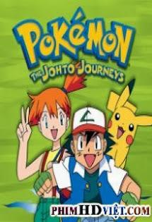 Date A Live - Pokemon
