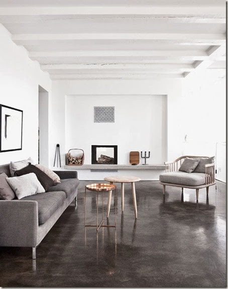 my-paradissi-modern-rustic-living-room-elle-decoration-jonas-bjeree-poulsen