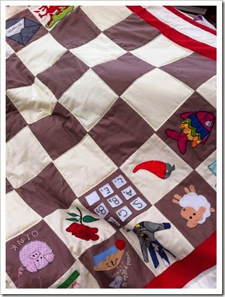 Dads quilt (76)