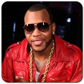 Flo Rida Wallpapers