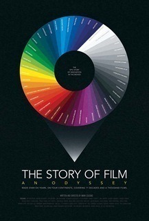 storyoffilm54444