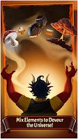 Screenshot of Doodle Devil™ Free